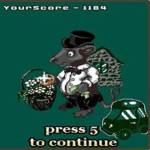 Mouse Trap Lite screenshot 2/4