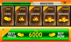 Slotoworld Slot Machines screenshot 2/6