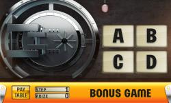 Slotoworld Slot Machines screenshot 4/6