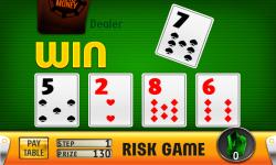 Slotoworld Slot Machines screenshot 5/6
