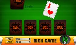 Slotoworld Slot Machines screenshot 6/6