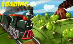 Save Trains screenshot 1/6