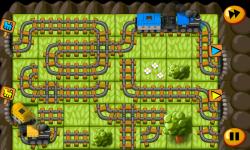Save Trains screenshot 5/6