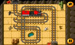 Save Trains screenshot 6/6
