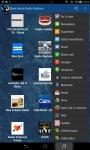 Blues Music Radio Stations screenshot 2/5