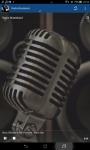Blues Music Radio Stations screenshot 3/5