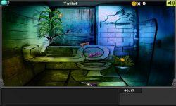 Jungle Escape screenshot 2/3