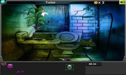 Jungle Escape screenshot 3/3
