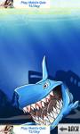 Shark Attack Tale – Free screenshot 5/6