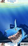 Shark Attack Tale – Free screenshot 6/6