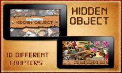 Hidden-Objects screenshot 5/6