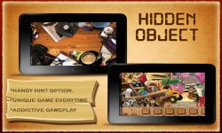 Hidden-Objects screenshot 6/6