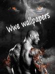 WWE Star Wallpapers screenshot 1/3