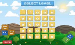 Square Blocks screenshot 2/3