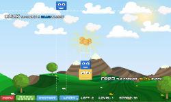 Square Blocks screenshot 3/3