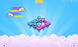 Mushbits 2 free screenshot 4/6