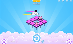 Mushbits 2 free screenshot 5/6