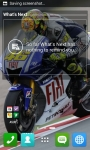 Valentino Rossi Wallpapers HD screenshot 5/6