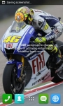 Valentino Rossi Wallpapers HD screenshot 6/6