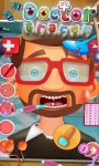 Doctor Braces - Kids Game screenshot 2/5