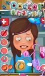 Doctor Braces - Kids Game screenshot 3/5
