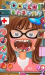 Doctor Braces - Kids Game screenshot 4/5