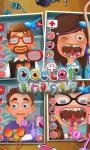 Doctor Braces - Kids Game screenshot 5/5