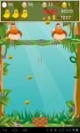 Egg Catcher Game screenshot 3/6