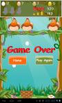 Egg Catcher Game screenshot 4/6