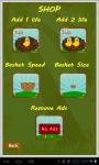 Egg Catcher Game screenshot 6/6