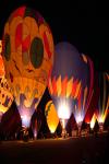 Rules to play Hot Air Ballooning screenshot 2/4