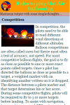 Rules to play Hot Air Ballooning screenshot 4/4