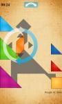 Tangram_Puzzle screenshot 3/4
