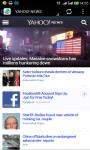 WORLD NEWS - SM screenshot 4/6