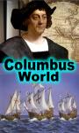 Columbus World screenshot 1/6