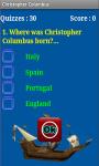 Columbus World screenshot 4/6