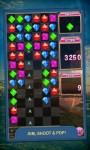 Magic Gems screenshot 2/3
