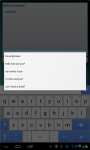 Talk to the Deaf Demo screenshot 3/6