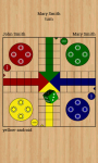 Ludo Parchis Classic Online screenshot 4/4