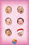 Baby Laughing app screenshot 3/6