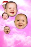 Baby Laughing app screenshot 5/6