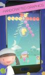 Bubble Shooter Monsters screenshot 1/5