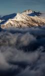 Apennine Mountains Live Wallpaper screenshot 1/3