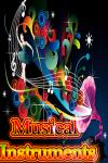 Instruments of Musical  screenshot 1/4