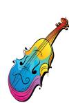 Instruments of Musical  screenshot 2/4