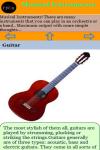 Instruments of Musical  screenshot 4/4