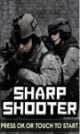 Sharp Shooter -free screenshot 1/1