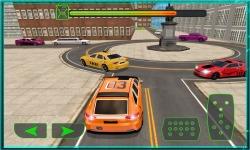 Car Driving Parking Simulator screenshot 3/4