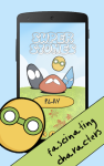 Super Stones screenshot 1/4