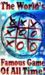 Fruit Tac Toe - Delicious Tic Tac Toe Game screenshot 1/3